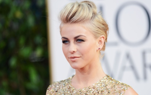 julianne-hough-no-globo-de-ouro-2013