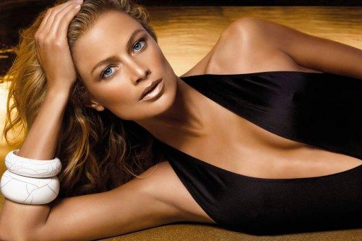 truques para manter a pele bronzeada